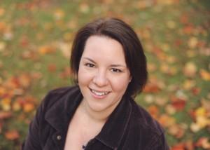 Karen Stupic