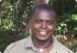 Michael Musa
