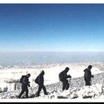 Kilimanjaro Packing