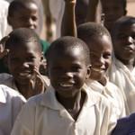 kids_smiling