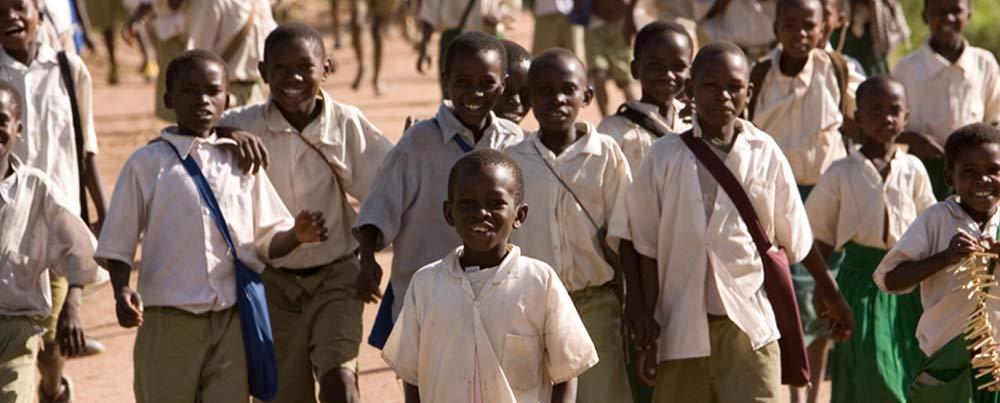 People 2 Meet - Access 2 Tanzania Safari and Tours