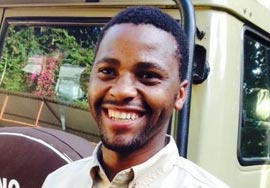 tanzania-safari-guide-danny